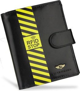 877fd4c05ec60 peterson portfel męski - stylowo i modnie z Allani