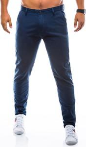 Spodnie inny w stylu casual