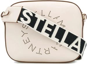 Torebka Stella McCartney