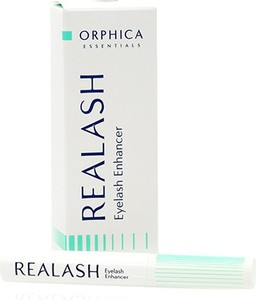 ODŻYWKA DO RZĘS REALASH ORPHICA (4 ml)