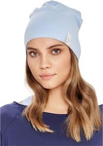 Niebieska czapka By Insomnia