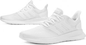 pretty nice 5b719 444e0 Produkty Adidas, kolekcja wiosna 2019