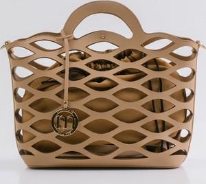 3eb6fb0b998b5 oryginalne torebki chanel. - stylowo i modnie z Allani