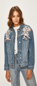 Kurtka Miss Sixty z jeansu