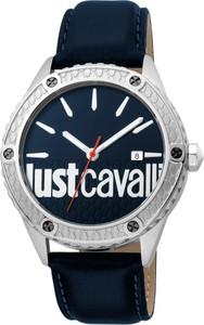 Just Cavalli JC1G080L0035 DOSTAWA 48H FVAT23%