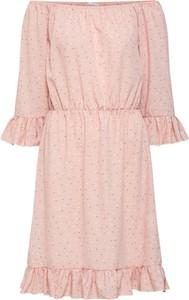 ad04d345f4 fajne sukienki letnie - stylowo i modnie z Allani