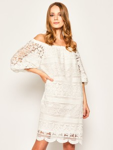 Sukienka Luisa Spagnoli mini