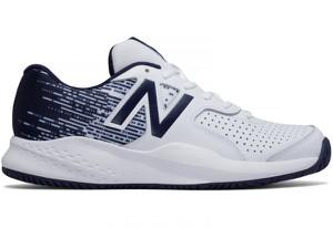 Buty New Balance sznurowane