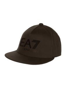 Czapka EA7 Emporio Armani