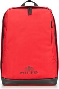 Plecak Wittchen