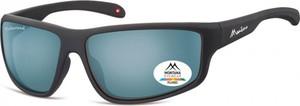 Stylion Okulary sportowe z Polaryzacją MONTANA SP313B