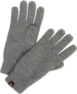 Rękawiczki Jack & Jones