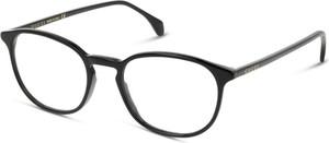 GUCCI 0551O 001 - Oprawki okularowe - gucci