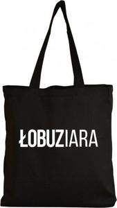 ilovemilk.pl TORBA ŁOBUZIARA
