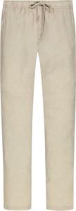 Chinosy Cotton Slacks