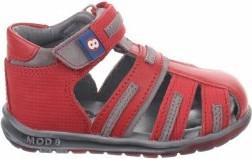 Buty dziecięce letnie Mod'8