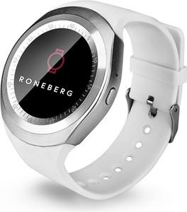 Roneberg SMARTWATCH RY1