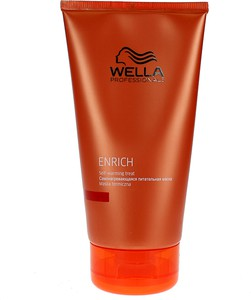 Kosmetyk do włosów Wella