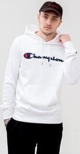 Bluza Champion z plaru
