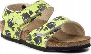 Buty dziecięce letnie Oficjalny sklep Allegro