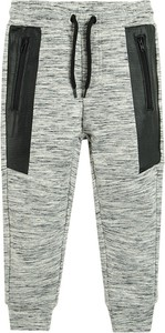 Spodnie dziecięce Cool Club dla chłopców