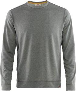 Bluza Fjällräven z bawełny