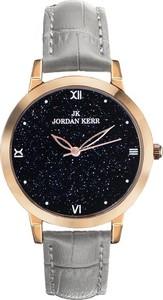 Zegarek damski Jordan Kerr - L117 -4B