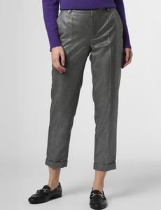 Spodnie Set