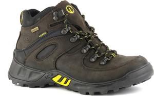 27c73241 buty trekkingowe lesta opinie - stylowo i modnie z Allani