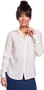 Koszula MOE