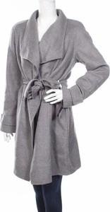Płaszcz Gil Bret w stylu casual