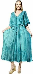 ce7873474c sukienki letnie modbis - stylowo i modnie z Allani