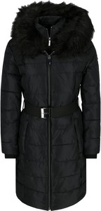 Płaszcz DKNY