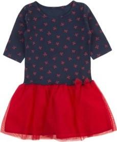 819f78f5ea producent sukienki dziewczęce wizytowe - stylowo i modnie z Allani