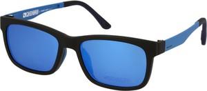 Okulary Korekcyjne Solano CL 90018 E