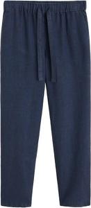 Spodnie Mango