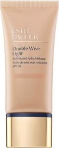 Estée Lauder Estee Lauder Double Wear Light Soft Matte Hydra Makeup podkład do twarzy 1C1 Cool Bone SPF10 30ml