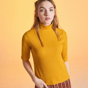 3a8e75504f Zobacz również. swetry golfy męskie · modne golfy meskie · najtańsze golfy  damskie ...