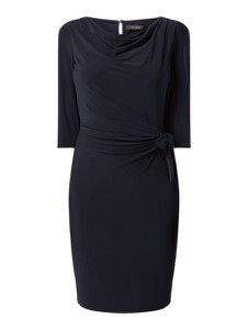 Sukienka Vera Mont w stylu casual