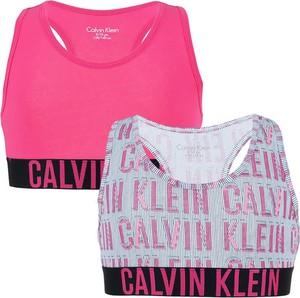 Biustonosz dziewczęcy Calvin Klein