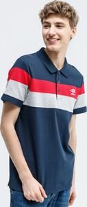 Koszulka polo Umbro