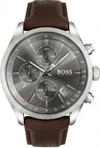 Zegarek męski Boss - 1513476