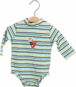 Odzież niemowlęca La Compagnie Des Petits