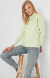 Sweter ORSAY w stylu casual