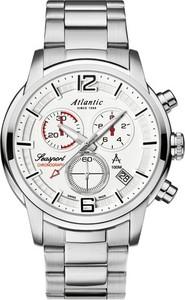 Atlantic Seasport 87466.41.25