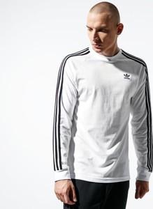 Koszulka z długim rękawem Adidas