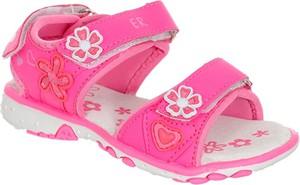 Buty dziecięce letnie Family Shoes