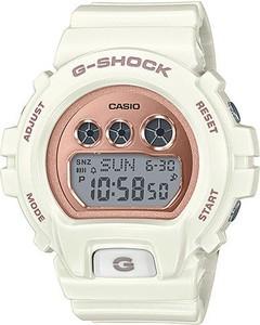 Zegarek Casio G-Shock S-Series GMD-S6900MC-7ER