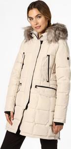 Płaszcz Blonde No. 8 w stylu casual