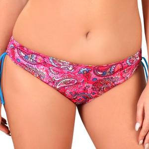 Lupoline figi od kostiumu kąpielowego sally 01 kolorowy